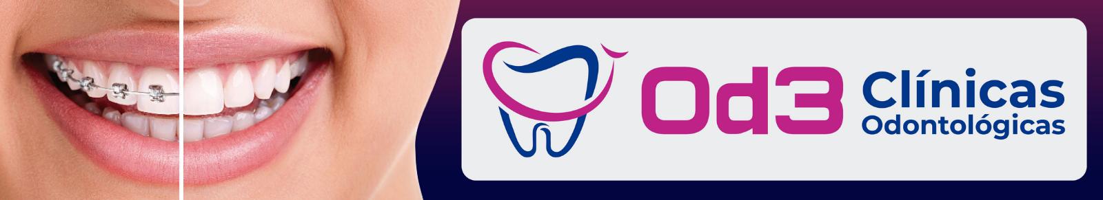 OD3 Clínicas Odontológicas
