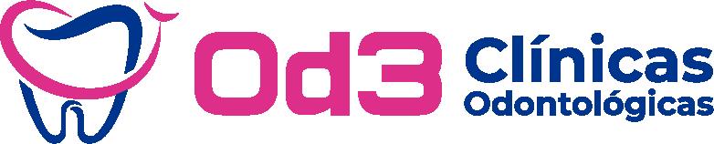 logosRecurso 1logo-od3-2021